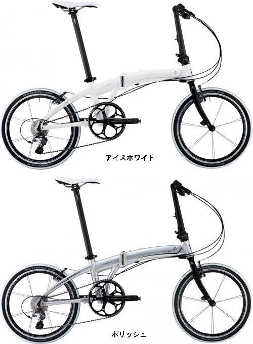 自転車の ラレー 自転車 ミニベロ : ... 自転車の完成車・部品の販売
